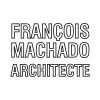 François Machado