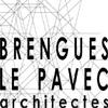Brengues - Le Pavec
