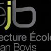 Atelier d'architecture Jonathan  BOVIS