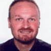 Philippe Bonnevide