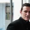 Oliver Seidel . architecte