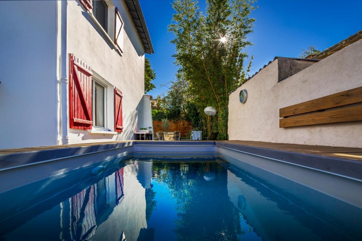 Une petite maison de ville : Immobilier Lea Frutuoso_Artway studios_0012-Modifier