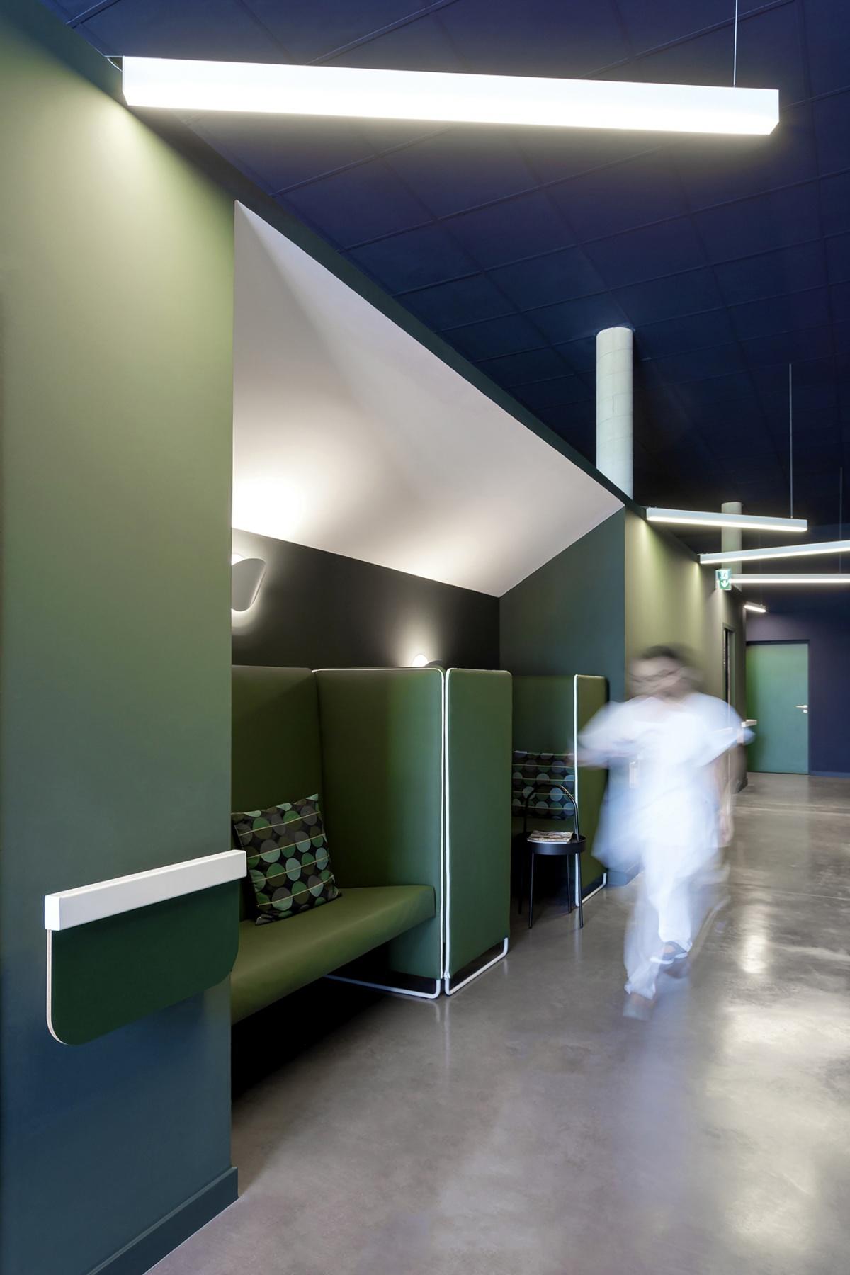 Centre d'imagerie médicale - L'Imagerie
