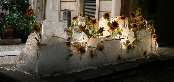 Concours Hibernature : Festival des Architectures Vives - LAUREAT : concours07_alcmea_paris_festival_architectures_vives_4_montpellier_04