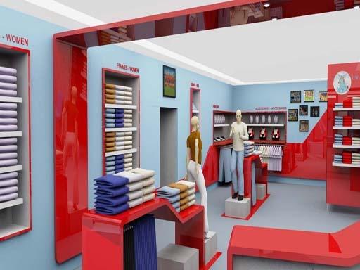 29 concours projets architectures virtuelles d 39 architectes. Black Bedroom Furniture Sets. Home Design Ideas