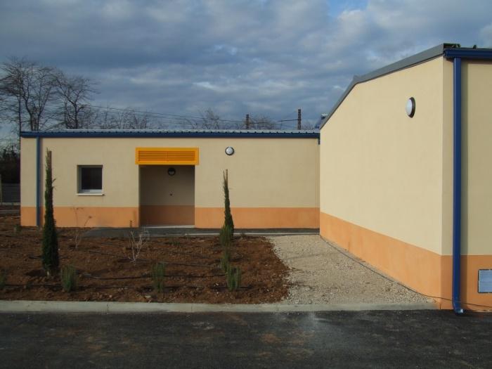 11 Ateliers relais : DSCF1796.JPG