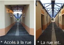 11 Ateliers relais : RUE Interieure copie