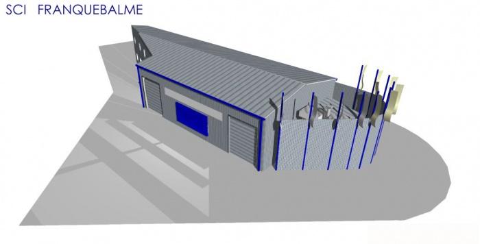 Garage Auto à Lunel Viel