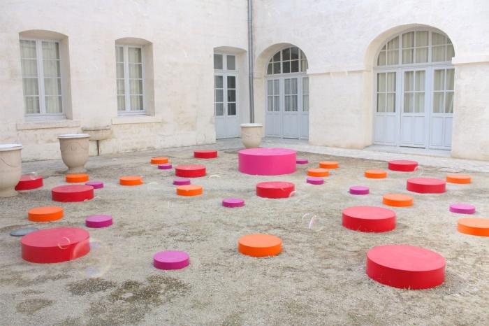 Festival des Architectures Vives 2011 : image_projet_mini_41194