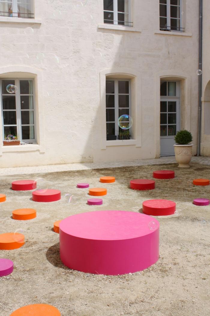 Festival des Architectures Vives 2011 : 03