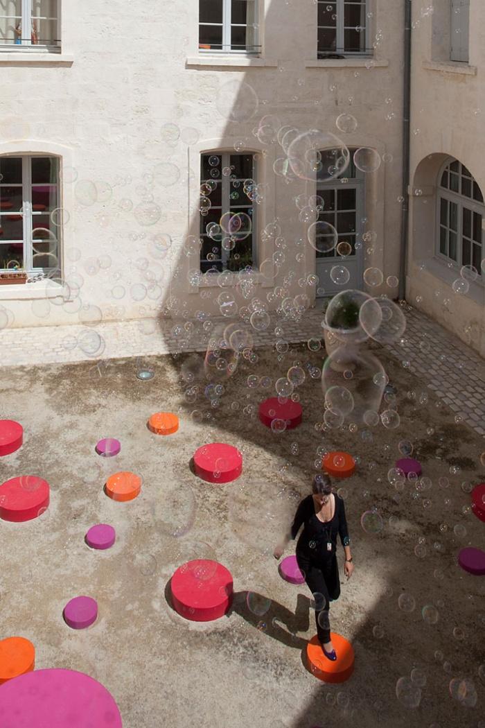 Festival des Architectures Vives 2011 : 07