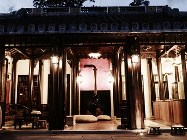 Wooden House : eric-maisn-da-lam--005476