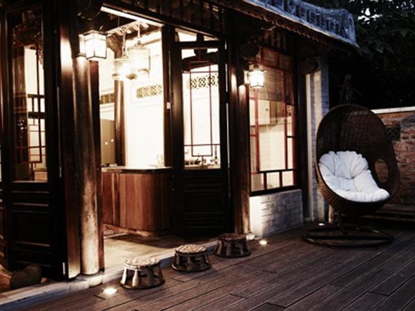 Wooden House : eric-maisn-da-lam--005469