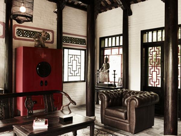 Wooden House : eric-maisn-da-lam--005395