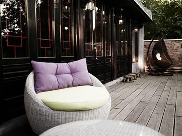 Wooden House : eric-maisn-da-lam--005618
