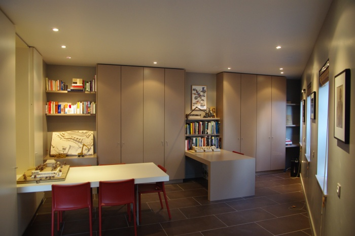 cabinet dentaire montpellier 34 montpellier. Black Bedroom Furniture Sets. Home Design Ideas