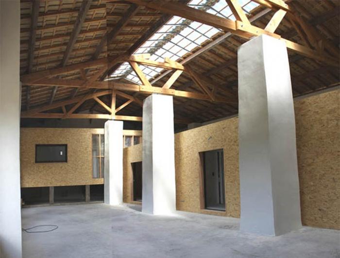 Réhabilitation d'un bâtiment rural : image_projet_mini_56682