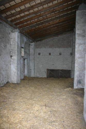 Réhabilitation d'un bâtiment rural : image_projet_mini_56684