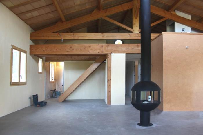 Réhabilitation écologique d'une maison pavillonnaire : image_projet_mini_56686