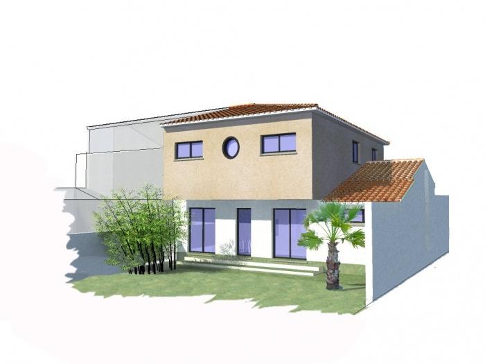 Maison de ville : image_projet_mini_61038
