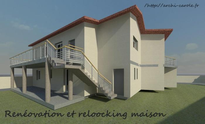 rénovation et relooking : image_projet_mini_66380