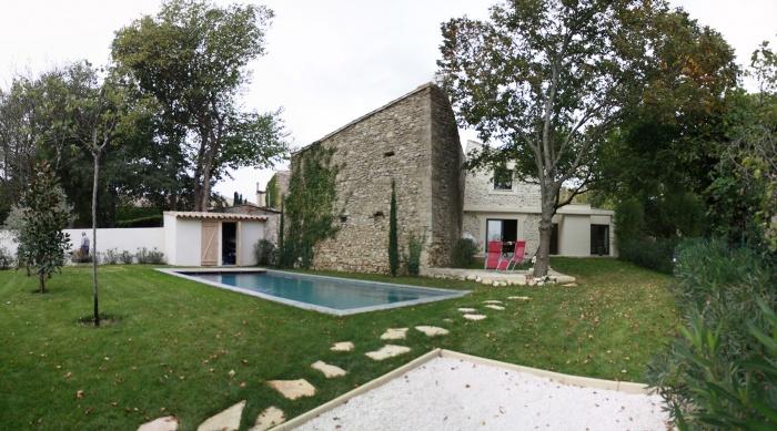 Villa DFZ