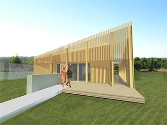 Pavillon du Golf : image_projet_mini_75734