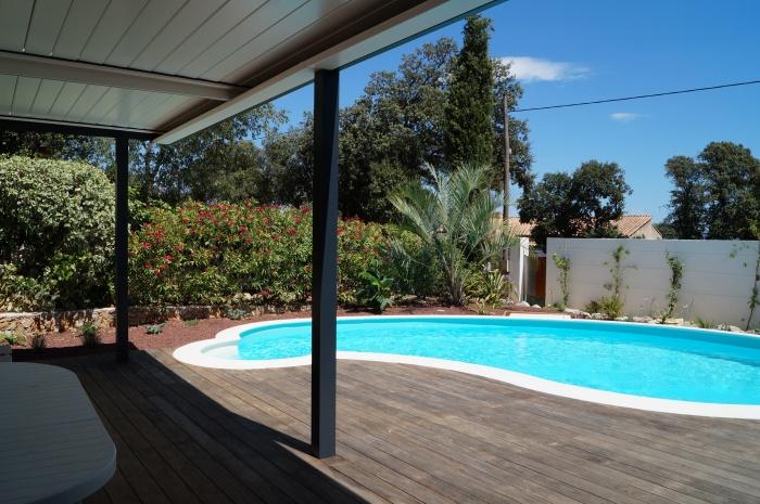 Villa L : DSC04193BD