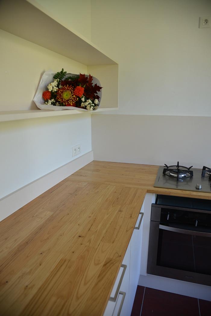 Du renouveau à la maison : DSC_6333.JPG