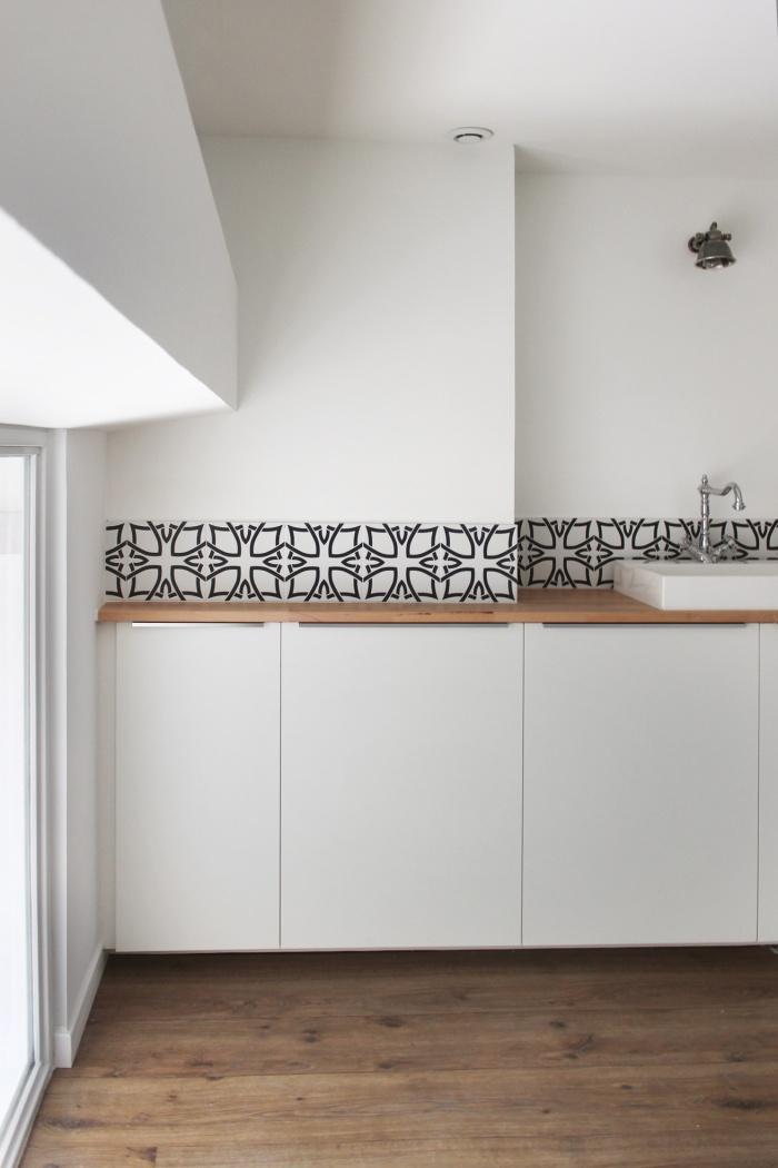 Réhabilitation d'un appartement à Marseille 06 : IMG_7756
