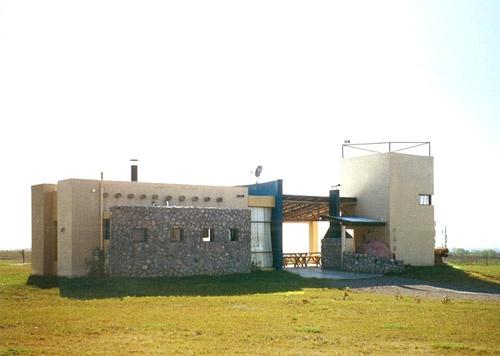 Maison Shirley (Argentine)