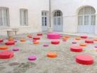 Festival des Architectures Vives 2011