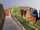 Construction d'une Maison Bois à Valleraugue (30)